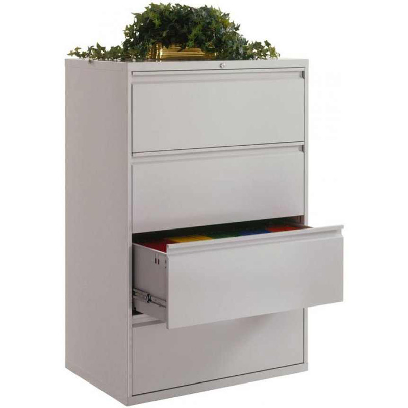 less guides types for file cabinet home of storage overstock cabinets filing subcat garden