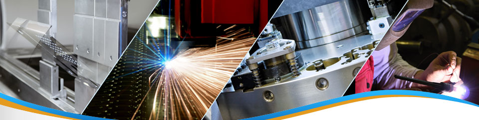Fabco Manufacturing Inc. | Leaders in Precision Sheet Metal, Machining and Mechanical Assembly Since 1971