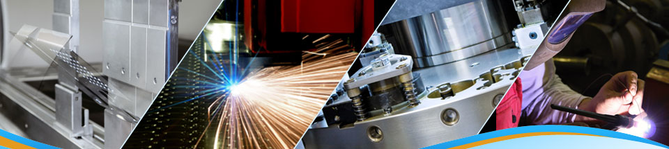 Fabco Manufacturing Inc. | Leaders in Precision Sheet Metal Fabrication & Precision Machining for Over 35 Years